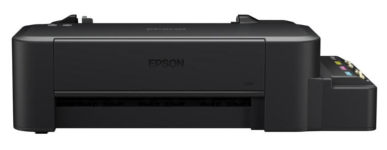 Máy in Epson L120