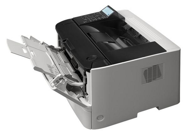 Máy in laser trắng đen CANON LBP 251DW -4