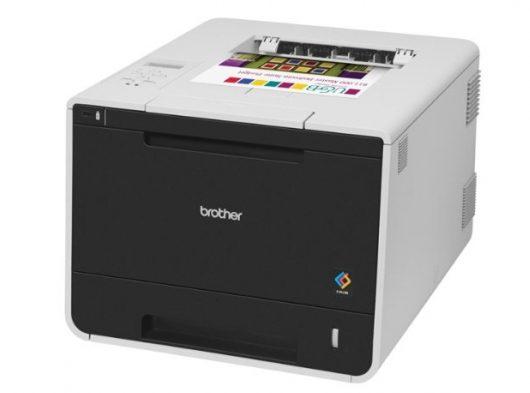 Máy in laser màu BROTHER HL-L8260CDN-3