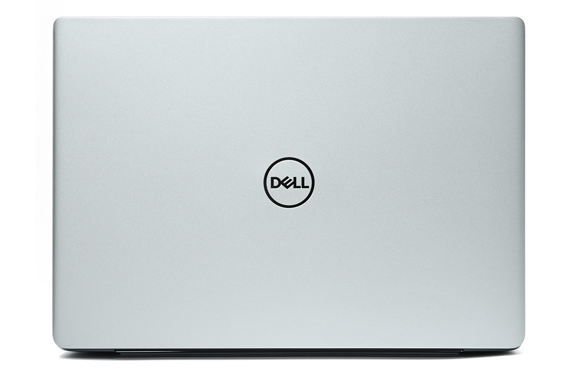 Overview Laptop Dell Vostro 5481-V4I5227W 5