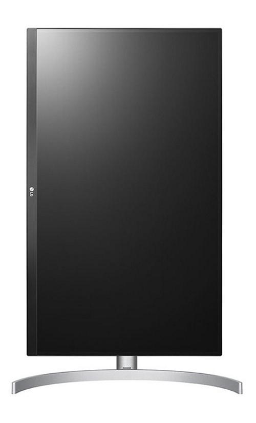 Màn hình LCD LG 27'' 27UL850W (Trắng) -3