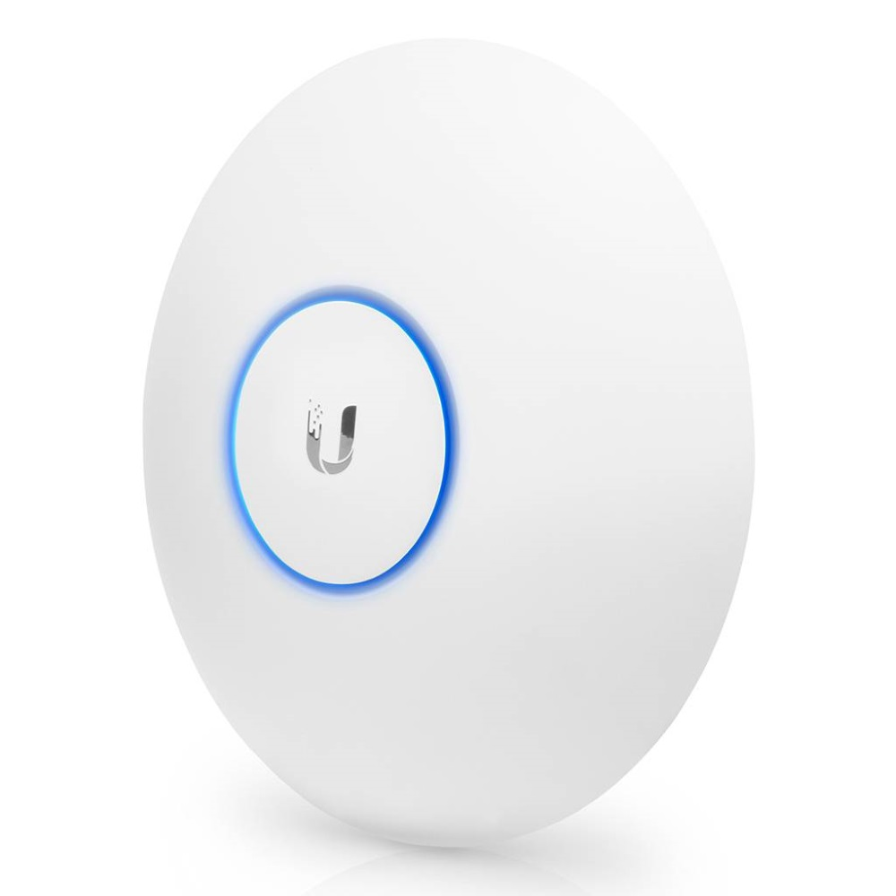 Router Ubiquiti UniFi AP-AC-LR