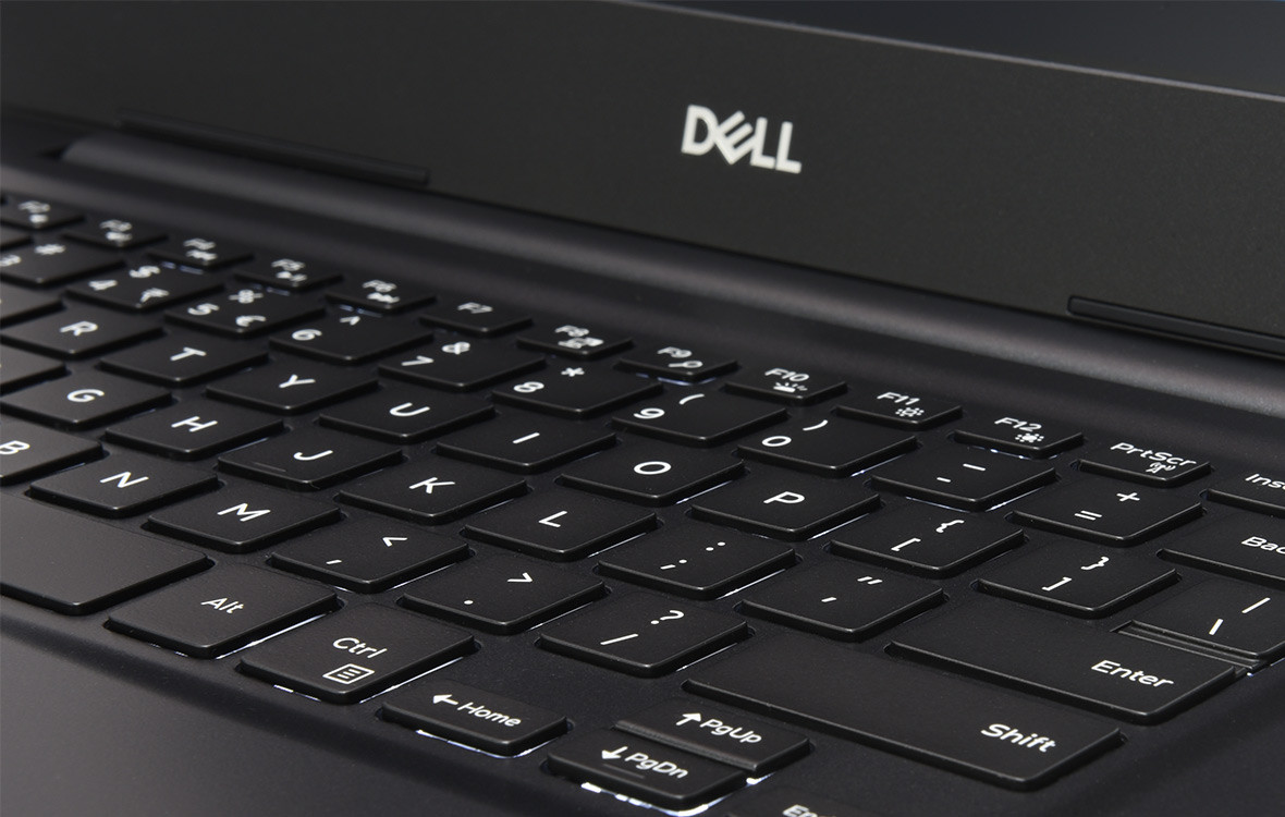 Overview Laptop Dell Vostro 5481-V4I5227W 4