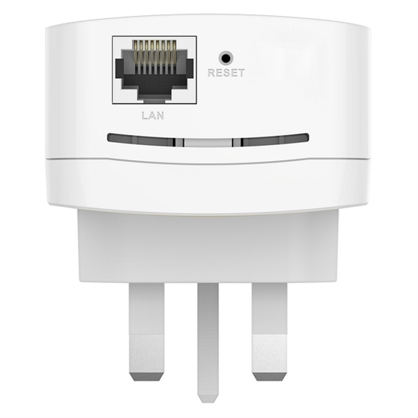 Router Wifi D-Link DAP 1330