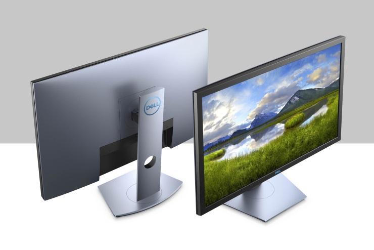 Màn hình LCD Dell 24 inch S2419HGF