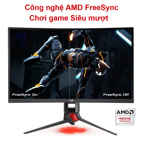 ASUS-ROG-STRIX-XG27VQ-27-INCH-MAN-HINH-CHOI-GAME-FULL-HD-144HZ-3