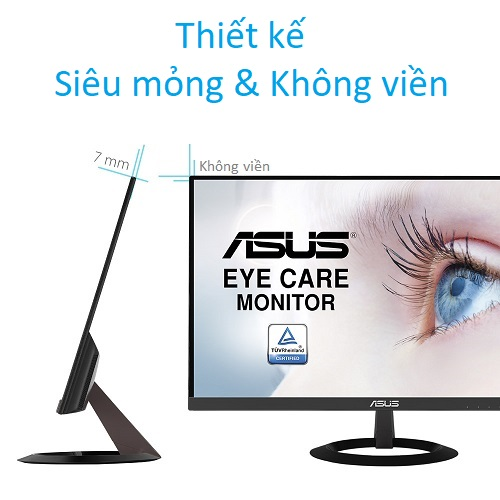 ASUS-VZ249HE-24-INCH-MAN-HINH-BAO-VE-MAT-IPS-FULL-HD-2-1