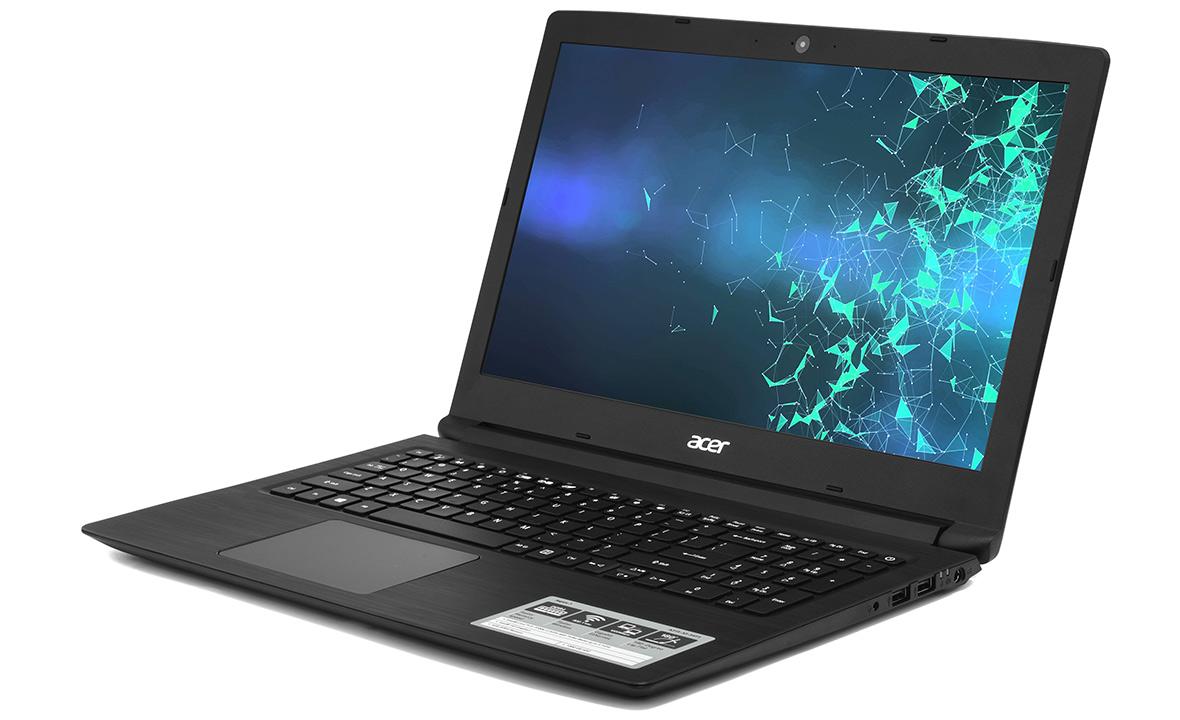 Acer Aspire 3 A315-53-P3YE - 2
