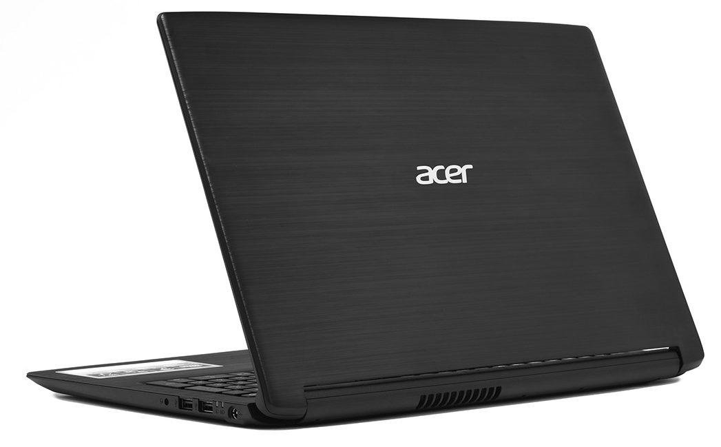 Laptop Acer Aspire A3 A315-53-30E7 (NX.H2BSV.003)-5