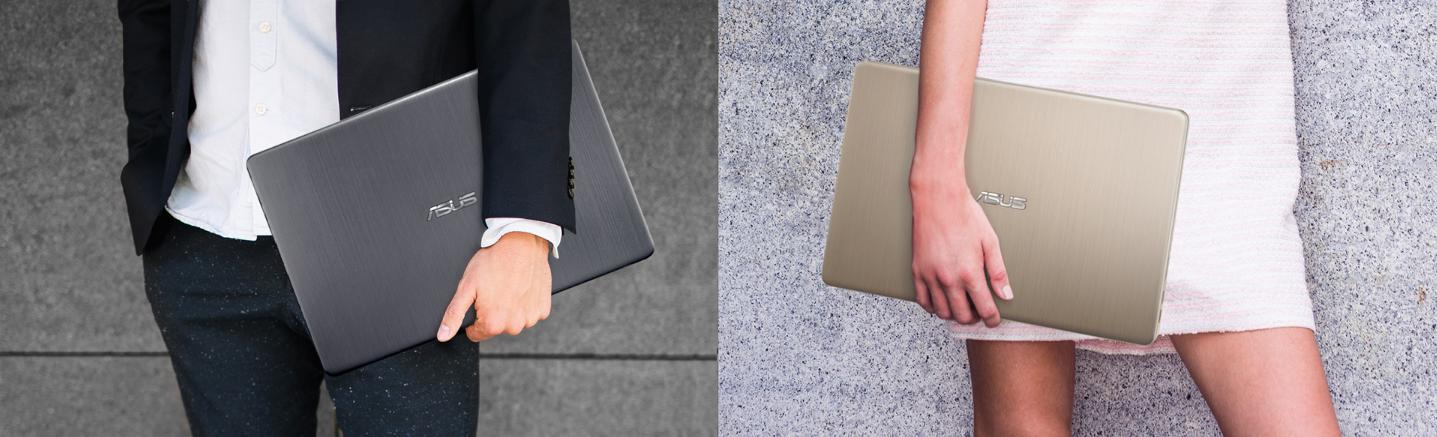 Laptop Asus VivoBook S15 S510UN-BQ276T-2