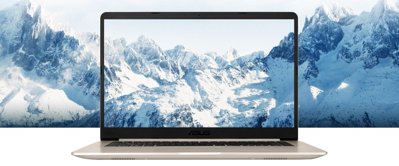 Laptop Asus VivoBook S15 S510UN-BQ276T-3