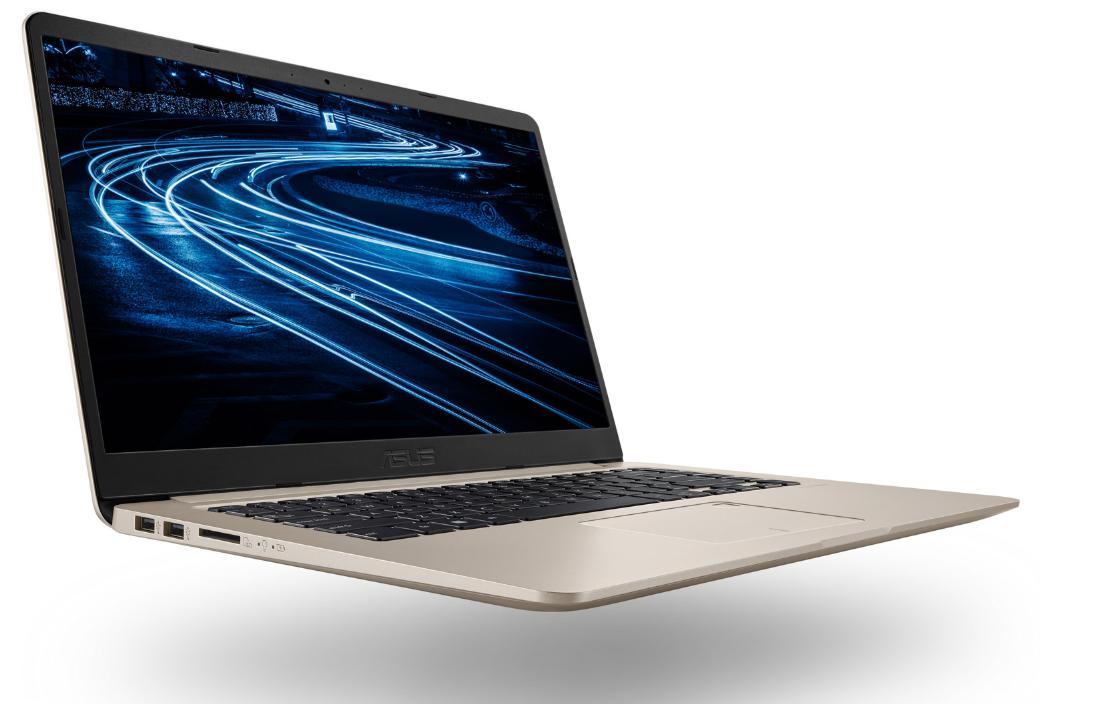 Laptop Asus VivoBook S15 S510UN-BQ319T (5)