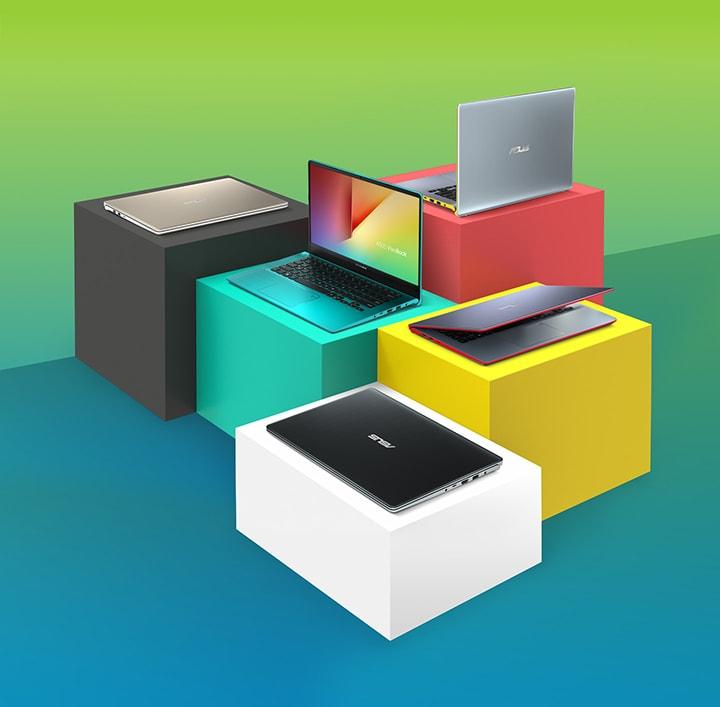 Laptop Asus VivoBook S15 S530FA-BQ066T (16)
