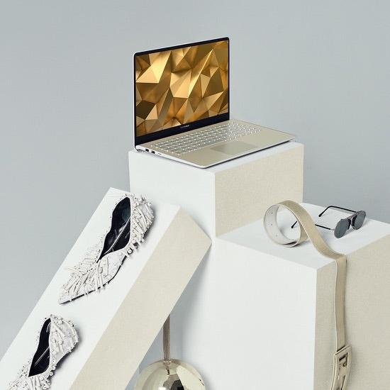 Laptop Asus VivoBook S15 S530FA-BQ066T (18)