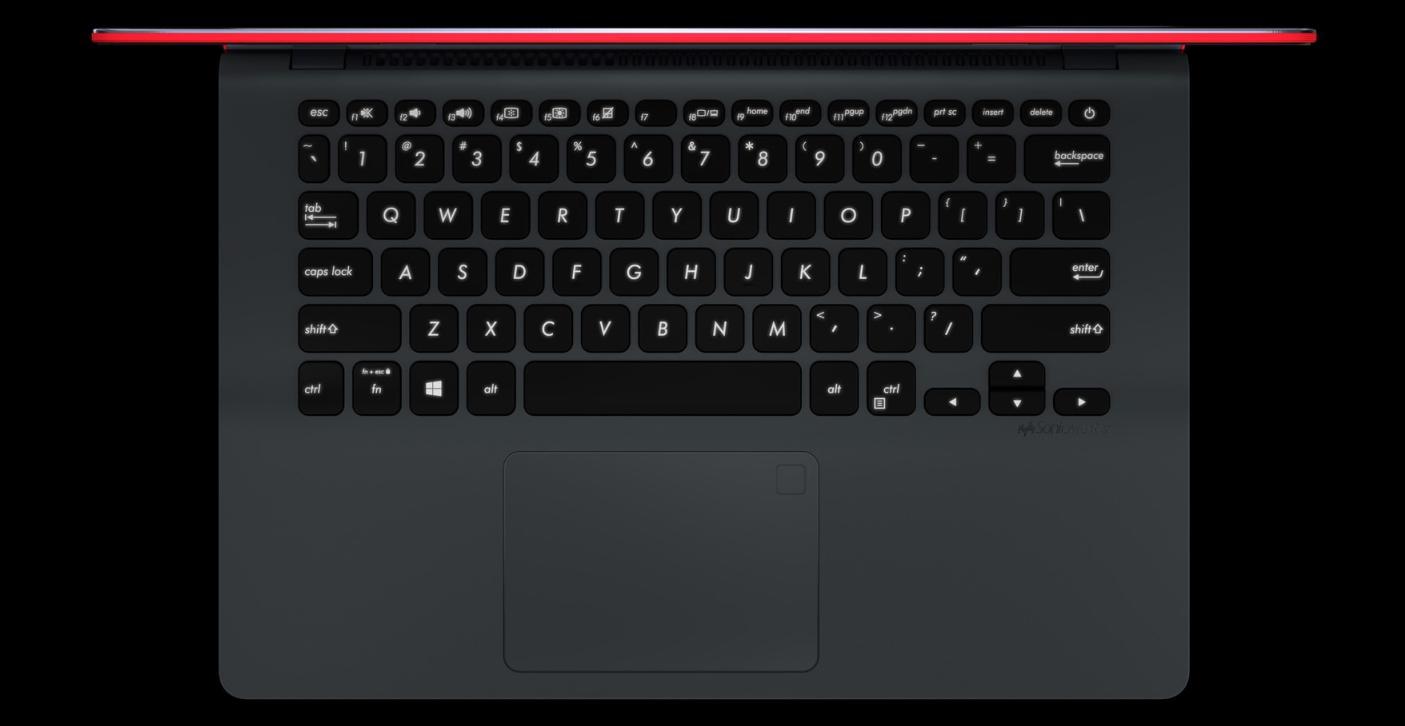 Laptop Asus VivoBook S15 S530FA-BQ066T (7)