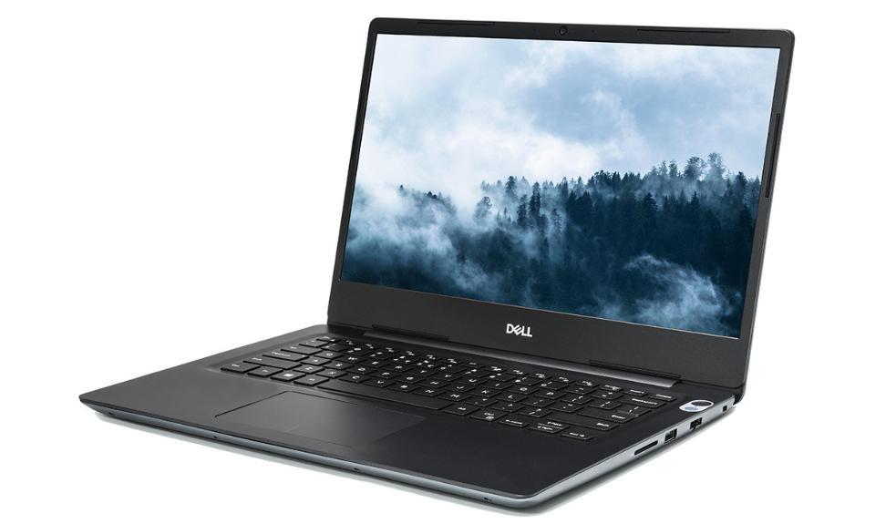 Laptop Dell Vostro 14-5481 (F5481-70175946)-1