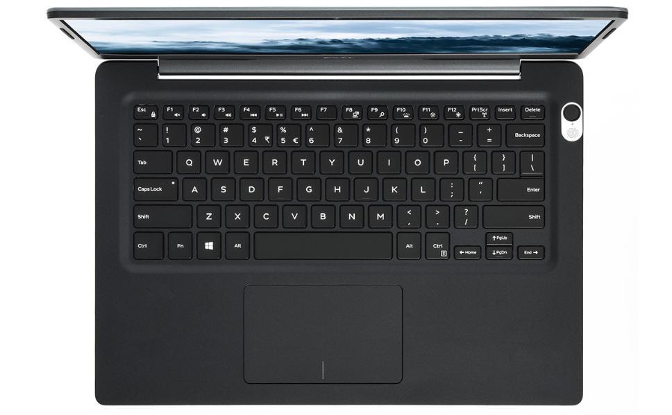 Laptop Dell Vostro 14-5481 (F5481-70175946)-2