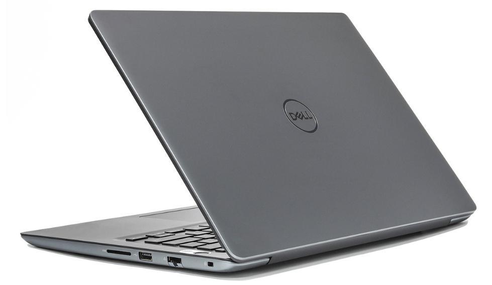 Laptop Dell Vostro 14-5481 (F5481-70175946)-4