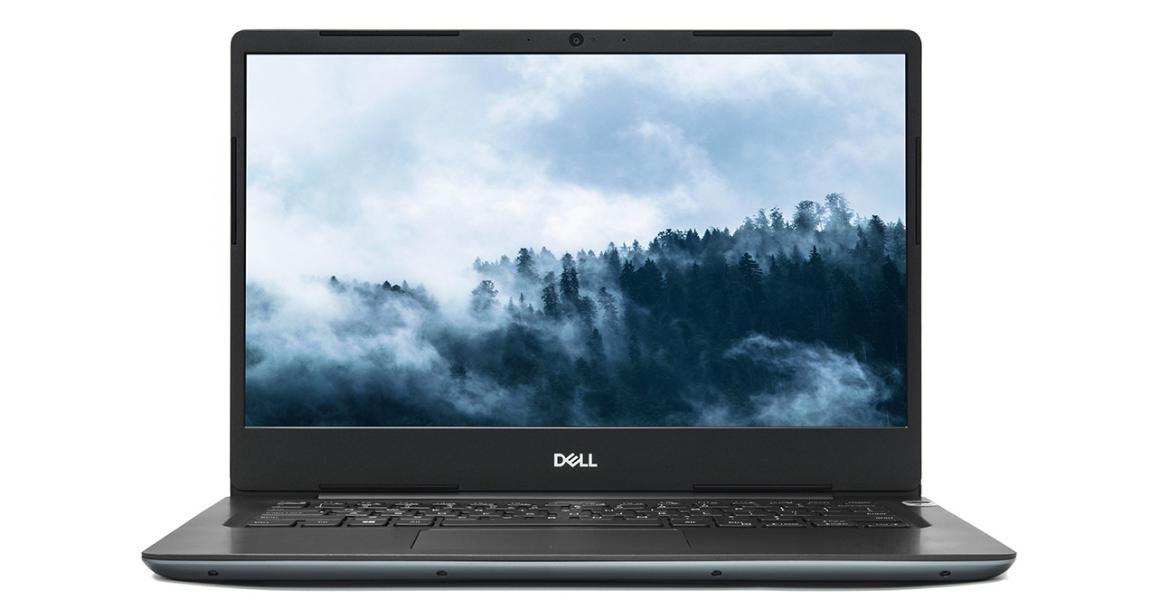 Laptop Dell Vostro 14-5481 (F5481-70175946)