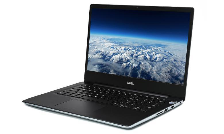 Laptop Dell Vostro 14-5481 (F5481-70175949)-1