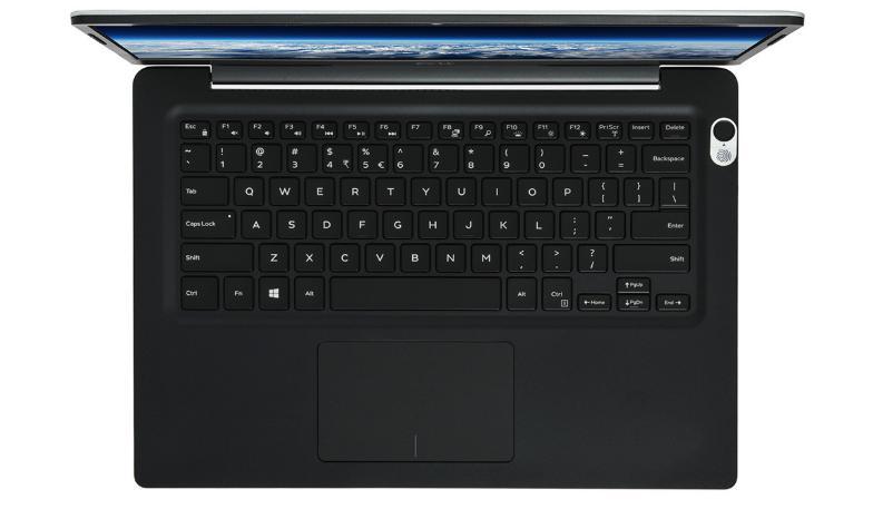 Laptop Dell Vostro 14-5481 (F5481-70175949)-2
