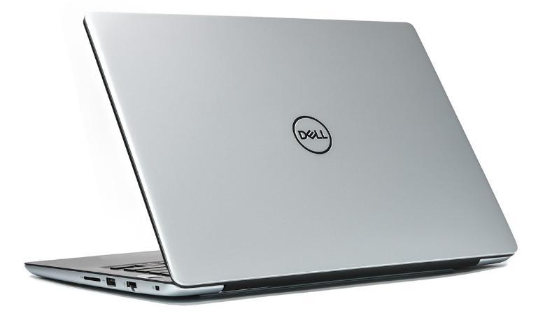Laptop Dell Vostro 14-5481 (F5481-70175949)-4