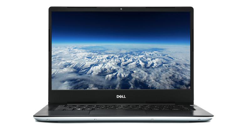 Laptop Dell Vostro 14-5481 (F5481-70175949)