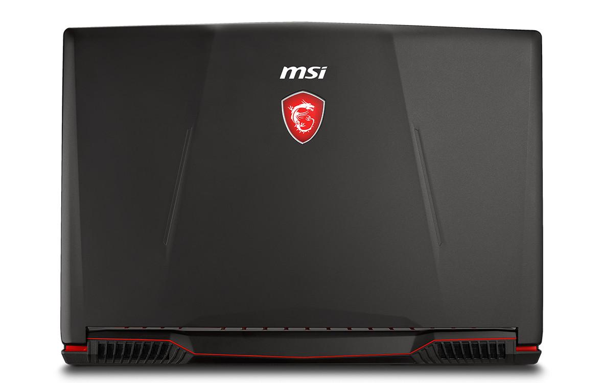 Laptop MSI GL63 8SD-281VN-20