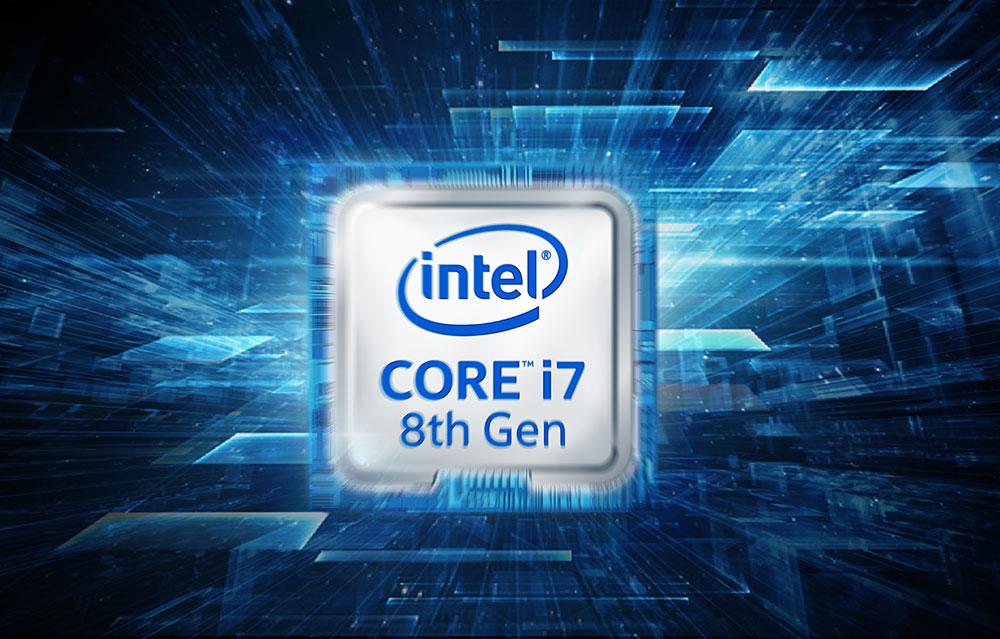 Laptop MSI GL63 8SD-281VN-7