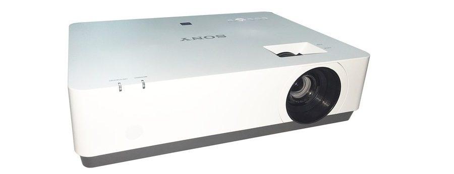 Máy chiếu Sony VPL-EX430_1