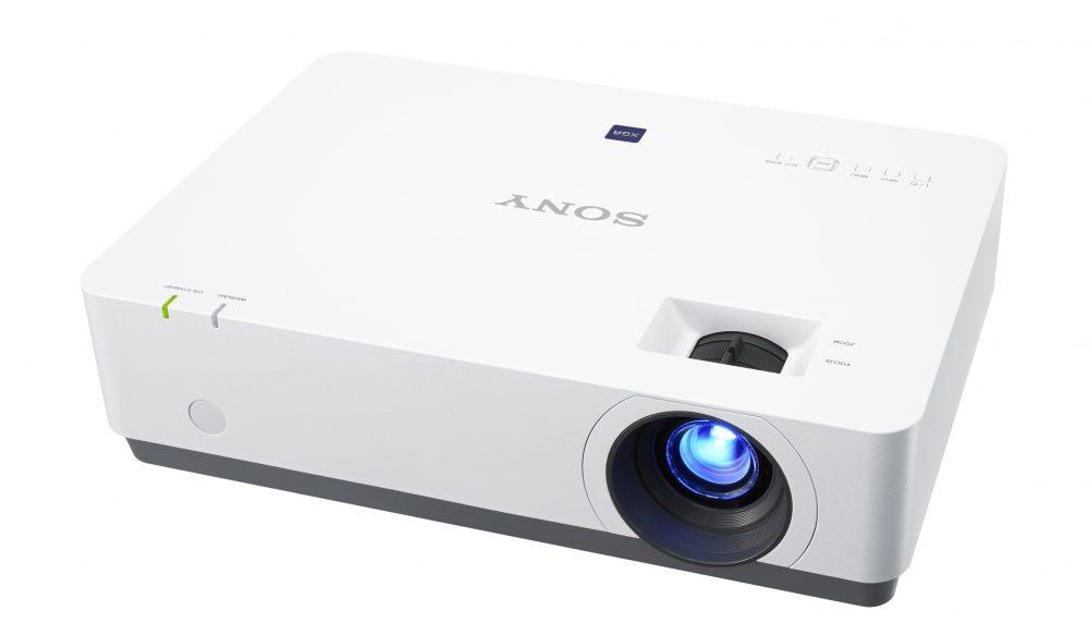 Máy chiếu Sony VPL-EX430_2