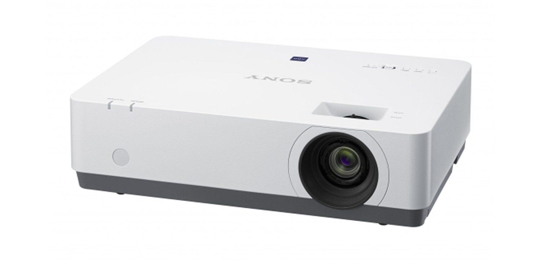 Máy chiếu Sony VPL-EX430_3