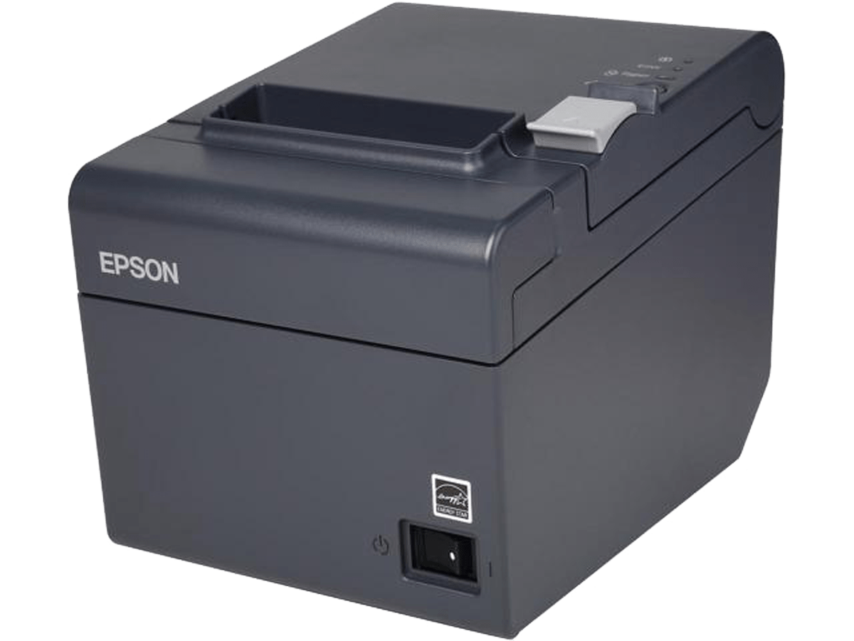 Máy in hoá đơn EPSON TM-T82II_3