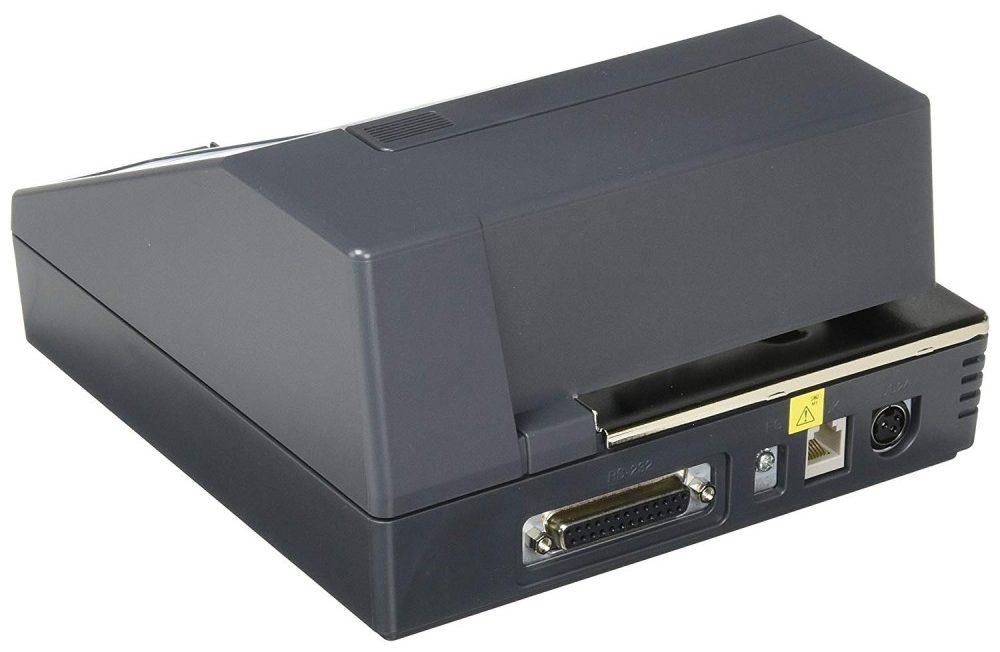 Máy in hoá đơn EPSON TM-U295_4