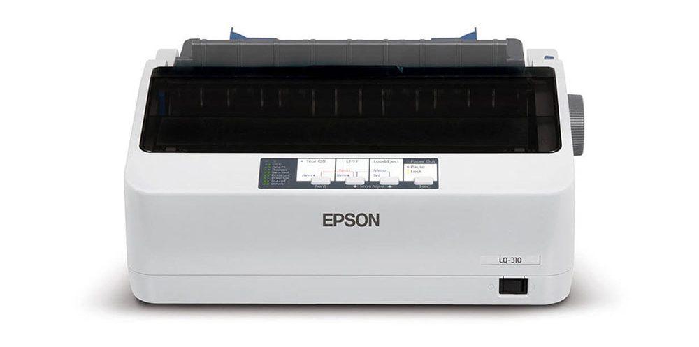Máy in kim EPSON LQ-310_3