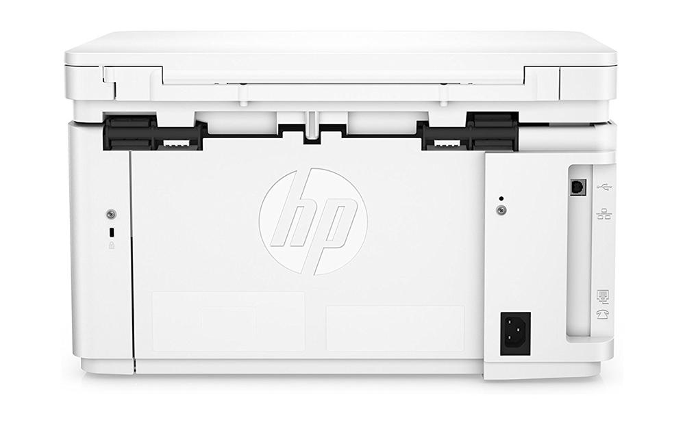 Máy in laser trắng đen HP LaserJet Pro M26A -T0L49A_1