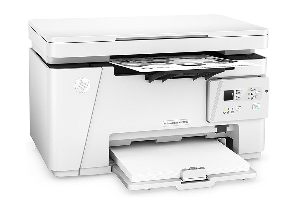 Máy in laser trắng đen HP LaserJet Pro M26A -T0L49A_4