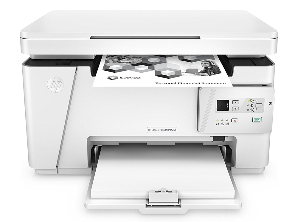Máy in laser trắng đen HP LaserJet Pro M26A -T0L49A_6