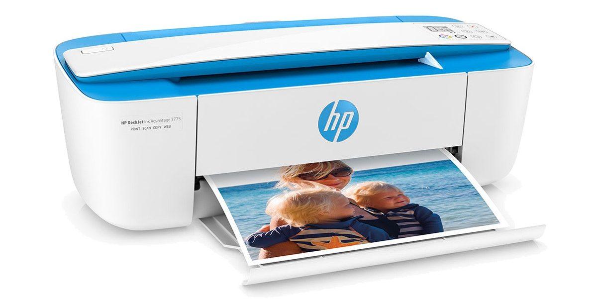 Máy in phun màu HP IA 3775-J9V87B-3