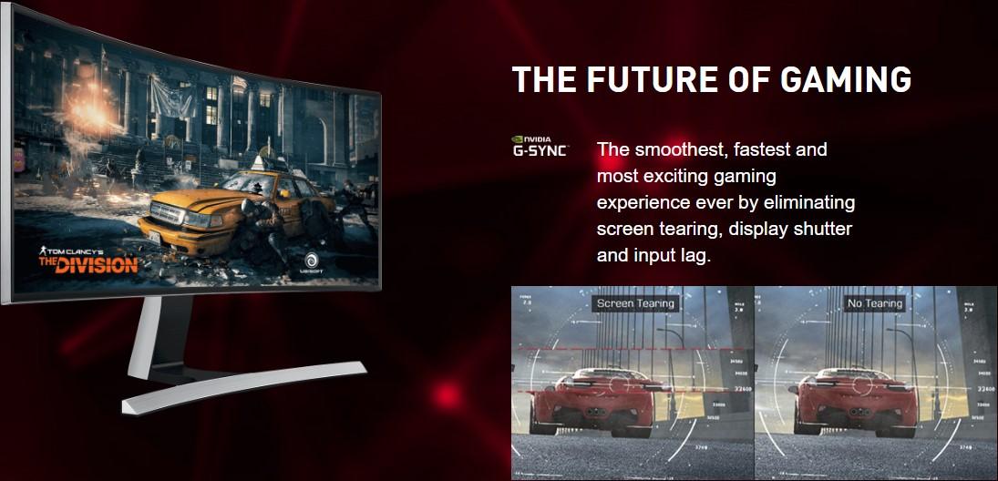 MSI GeForce GTX 1060 3GB GDDR5 ARMOR OCV1