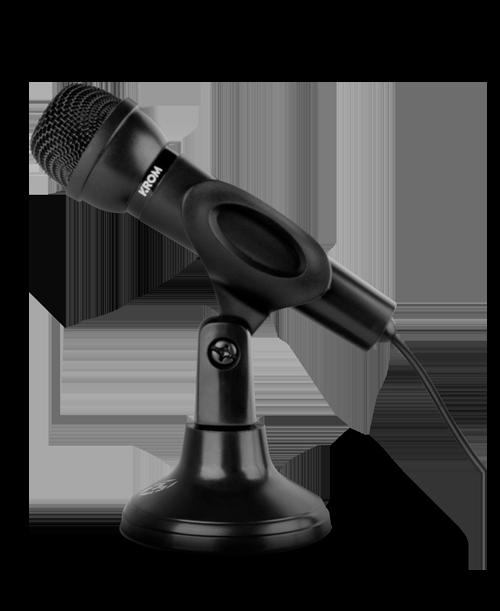 Microphone Krom KIMU KYP_4