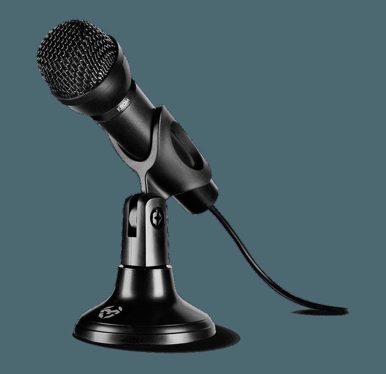 Microphone Krom KIMU KYP_5