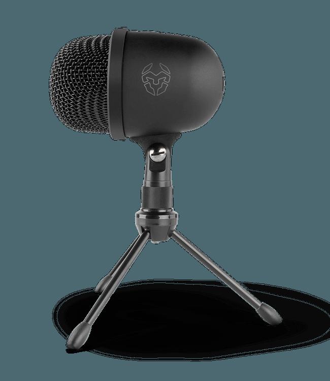 Microphone Krom KIMU PRO_1