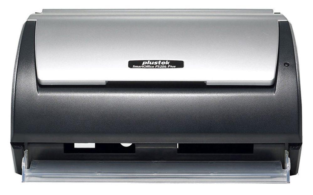 Máy scan Plustek PS288 -1