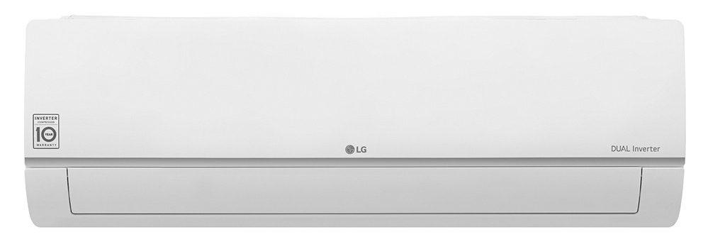 Máy lạnh - điều hòa LG Inverter 1.5 HP V13ENS phù hợp với mọi không gian sử dụng trong phòng