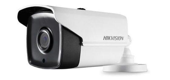Thiết bị quan sát/ Camera Hikvision DS-2CE16D0T-IT3