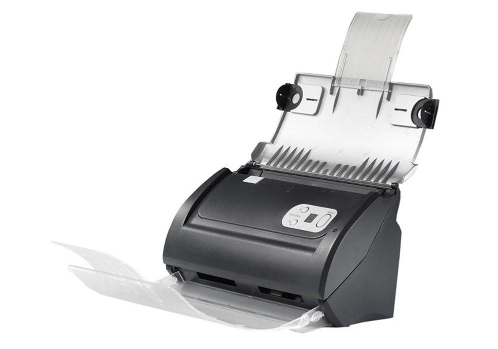 Máy scan Plustek PS288 -3