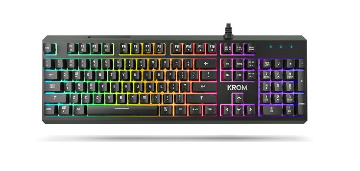 Gaming-keyboard-krom_kale__main