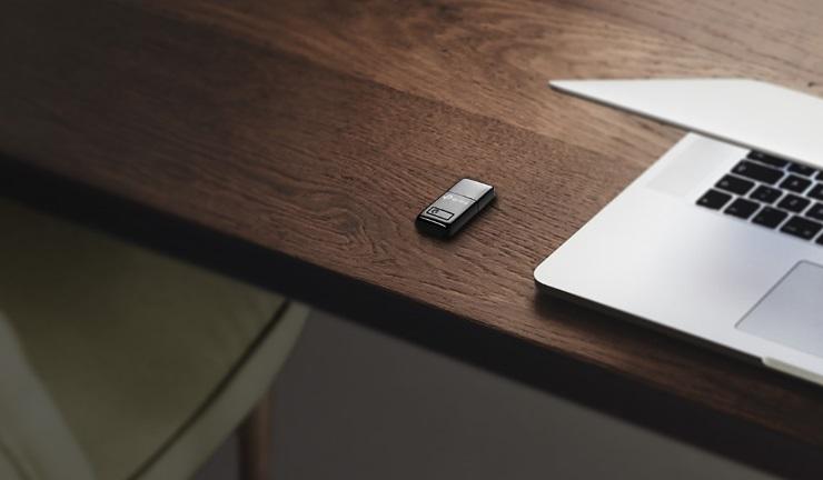 USB Wifi chuẩn N TPLink TL-WN823N