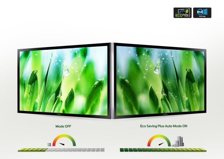Màn hình LCD Samsung 24'' LS24D332HSXXV